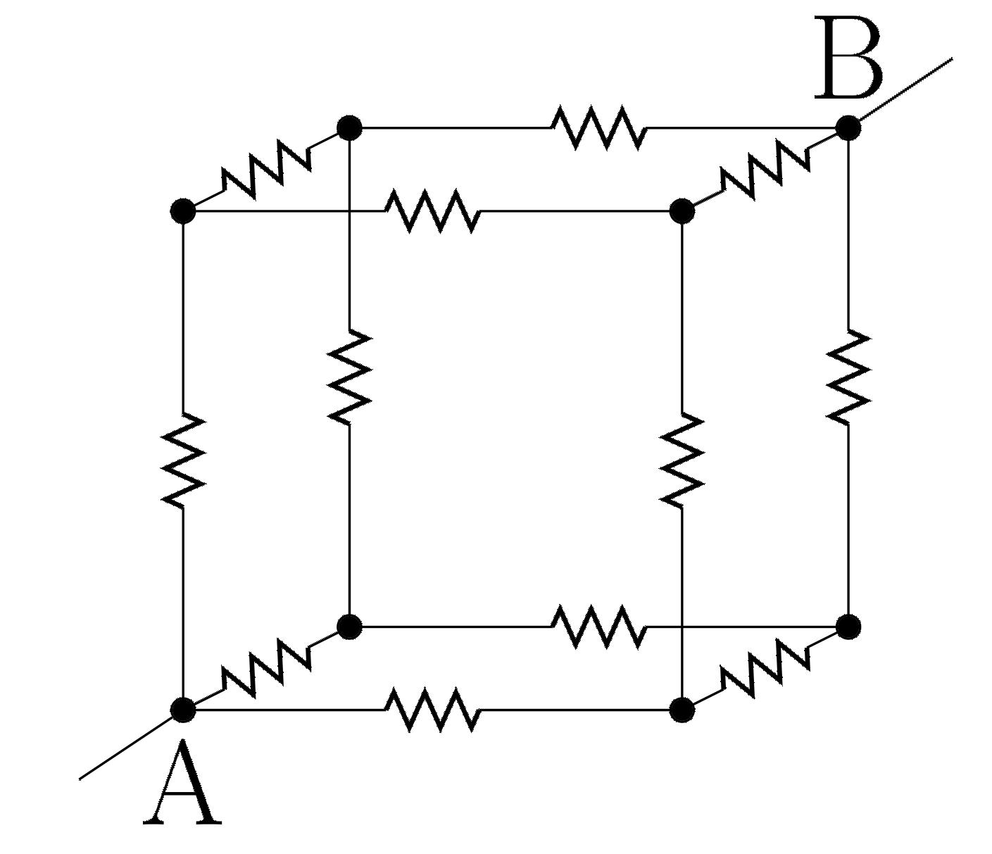 Memristive dynamics: a heuristic optimization tool · Invenia